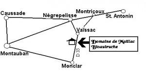 maillac1.lescabasdetérésa